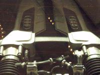 P5210071s