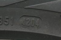 Imgp1561ts